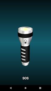 Flashlight 1.1
