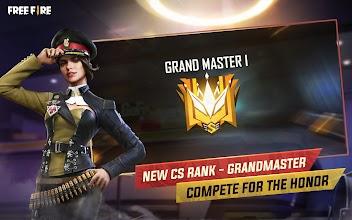 Garena Free Fire - Rampage screenshot thumbnail