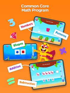 Kiddopia 2.7.1 Screenshots 19