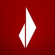 BAWAG PSK klar – Mobile Banking App
