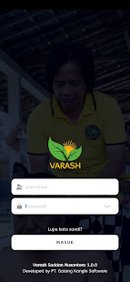 Varash Apps 1.5.0 APK + Mod (Free purchase) for Android
