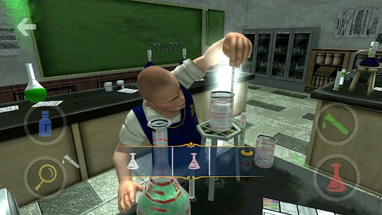 Bully: Anniversary Edition Apk Download 3