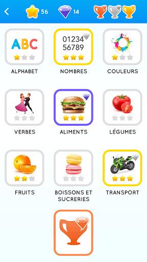 Learn French free for beginners apktram screenshots 8