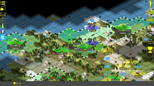 gacivs screenshot 1