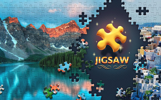 Jigsaw Puzzle 4.20.012 screenshots 23