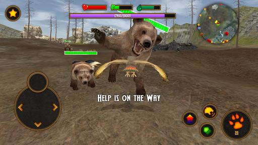 Clan of Owl 1.1 screenshots 22