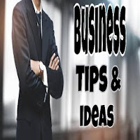 Business Ideas  Tips 2020