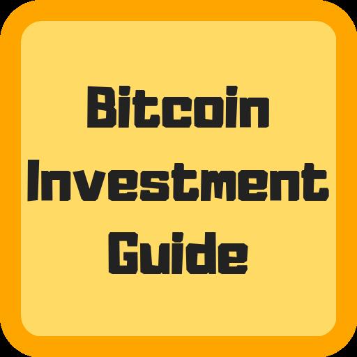 reguli de gestionare a banilor pentru opțiuni binare