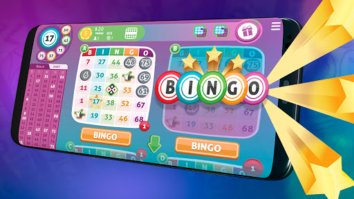 Mega Bingo Online screenshots 12