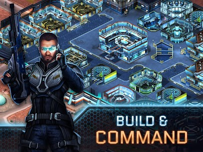 Operation: New Earth  For Pc | Download And Install  (Windows 7, 8, 10 And Mac) 1