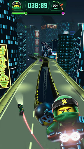TOGGO Spiele  screenshots 5