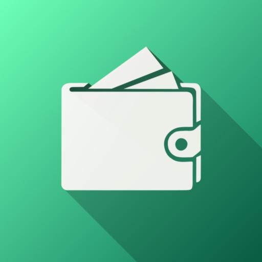 Monefy - App de control de gastos e ingresos