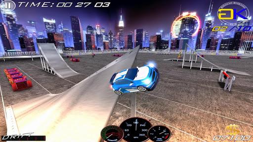 Speed Racing Ultimate 3 apktram screenshots 8