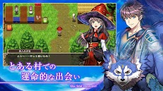 [Premium] RPG ゴーストシンクのおすすめ画像1