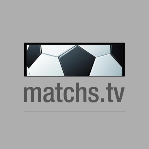Programme Tv Foot Aplikasi Di Google Play