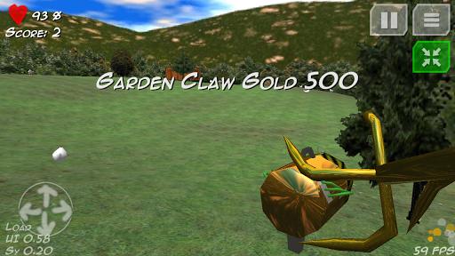 Chicken Tournament  screenshots 5
