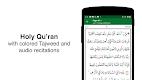 screenshot of Muslim Pro - Quran, Athan, Prayer Times & Qibla