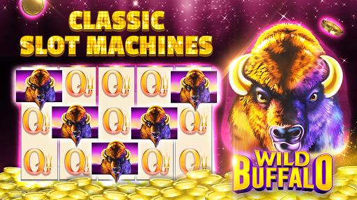 OMG! Fortune Slots - Grand Casino Games 57.12.1 screenshots 13