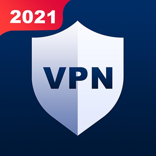 VPN Super - Speed Fast Unlimited VPN Tunnel App