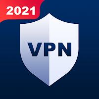 VPN Super - Speed Fast Unlimited VPN Tunnel App Icon