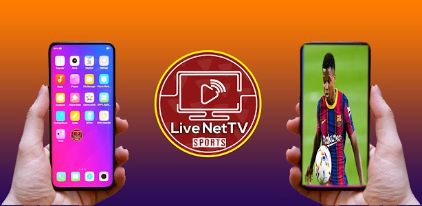 Live Net Sports 1.1