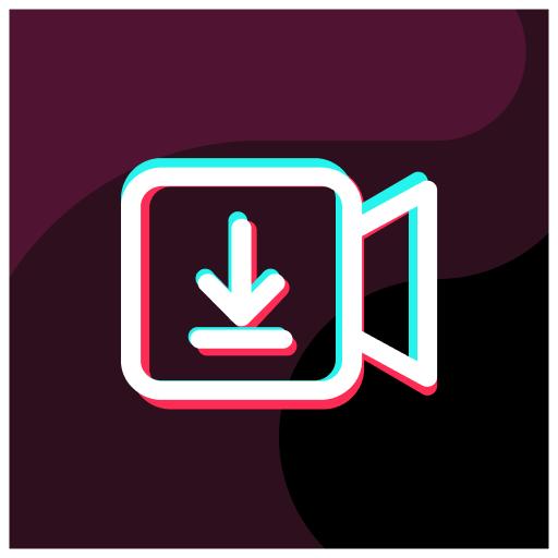 SnapX - TikTok Downloader No Watermark
