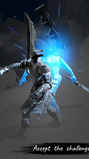 99 dead pirates 1.09 screenshots 3