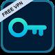 Free Turbo VPN - Fast & Secure VPN Download on Windows