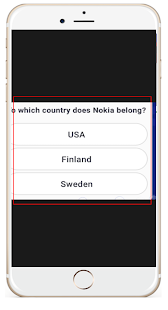 Quiz Hacker 2.1.0 Screenshots 3