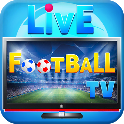 Baixar Live Football TV