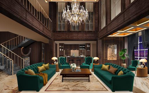 My Home Design - Luxury Interiors 3.4.0 screenshots 4
