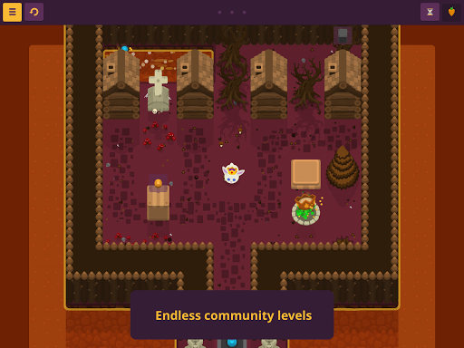 King Rabbit - Puzzle 1.11.1 Pc-softi 11