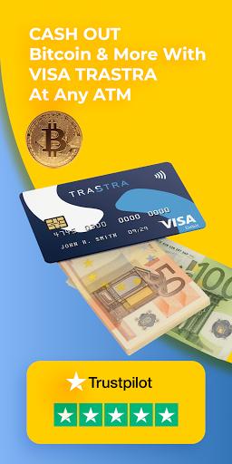 portafoglio bitcoin svizzero bitcoin libero senza captcha