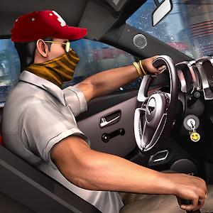 Real Car Race Game 3D: Fun New Car Games 2020