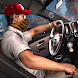 Real Car Race Game 3D: Fun New Car Games 2020 - Androidアプリ