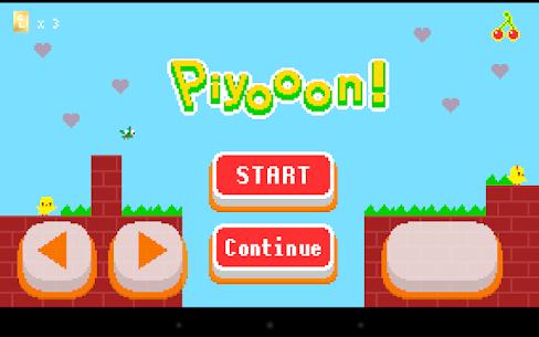 Piyooon! Hack Cheats (iOS & Android) 3
