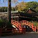日本の秋のパズル - Androidアプリ