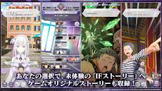 RPG Re:ゼロから始める異世界生活 リゼロス Lost in Memoriesのおすすめ画像2