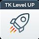 TK Level UP APK
