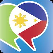 Learn Tagalog Phrasebook