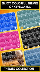 Indonesian Keyboard 1.8 Download Mod Apk 2