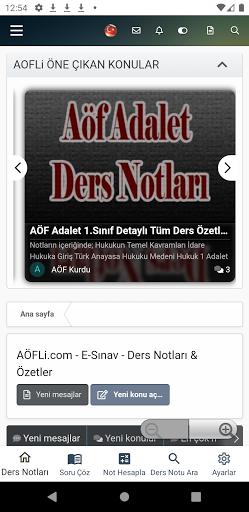 apppage net
