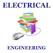 Electrical Engineering Exam Prep 2018