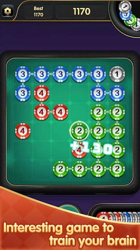 Chip Master screenshots 3