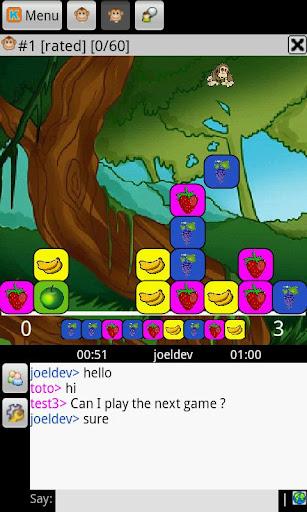 FREE ONLINE GAMES 1.157 screenshots 7