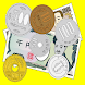 おかねをはらおう!お金に関する知育ゲームアプリ