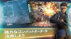 Tom Clancy's エリートスクワッド : ミリタリーRPGのおすすめ画像3