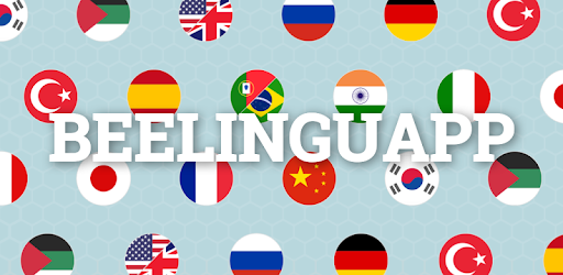 Beelinguapp: Learn Spanish, English, French & More - Apps on Google Play