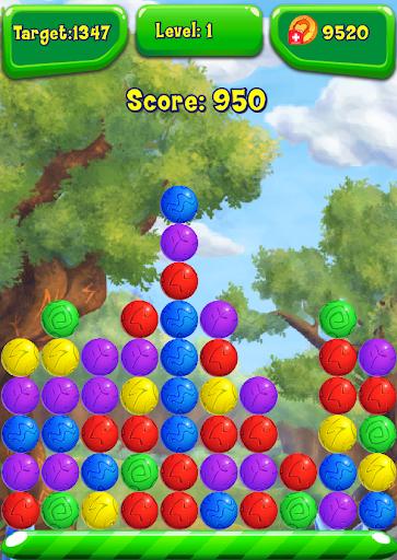 Bubble Breaker 4.8 screenshots 4
