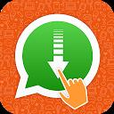 Wow Status Saver App : Business, GB, Parallel